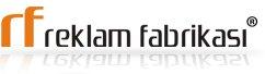 logo Reklam Fabrikası